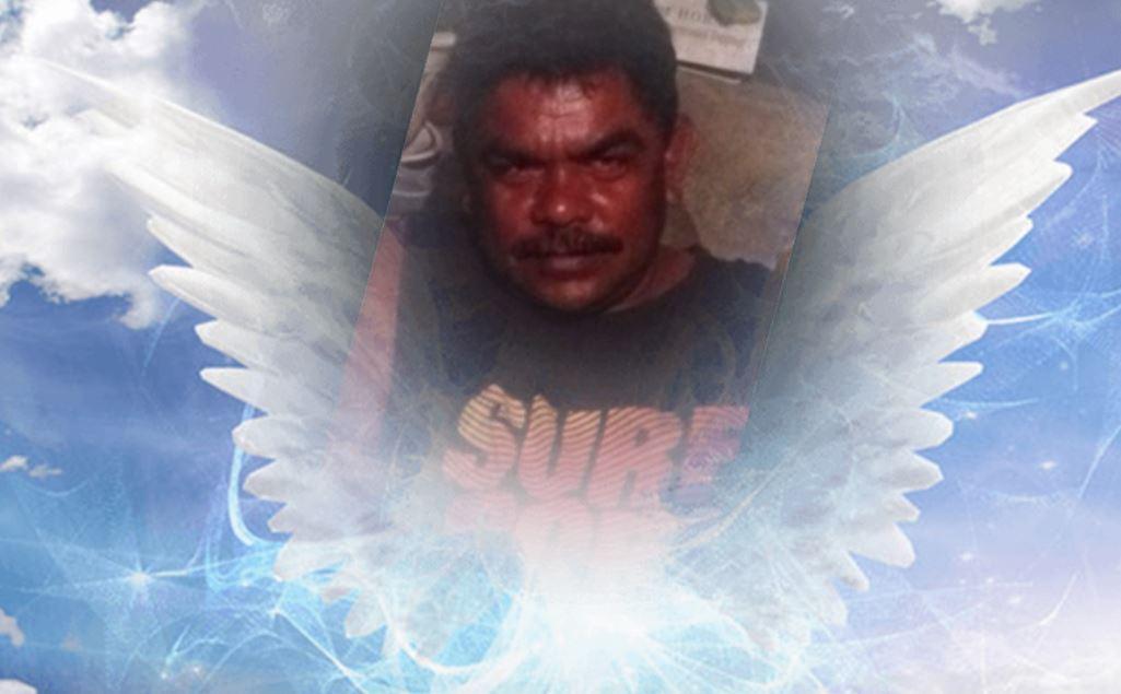 vader Suriname