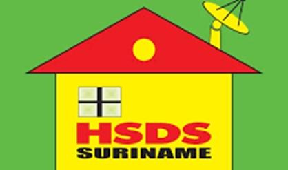 hsds Suriname