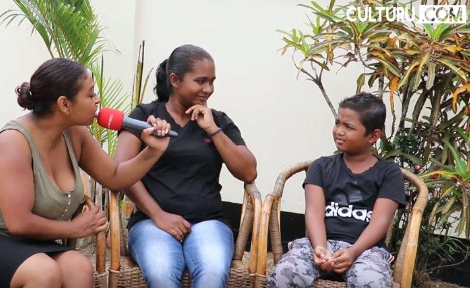 leukemie Suriname