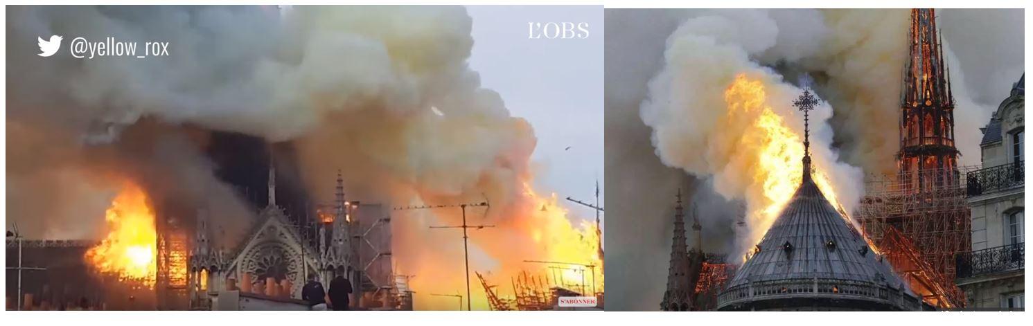 brand Parijs