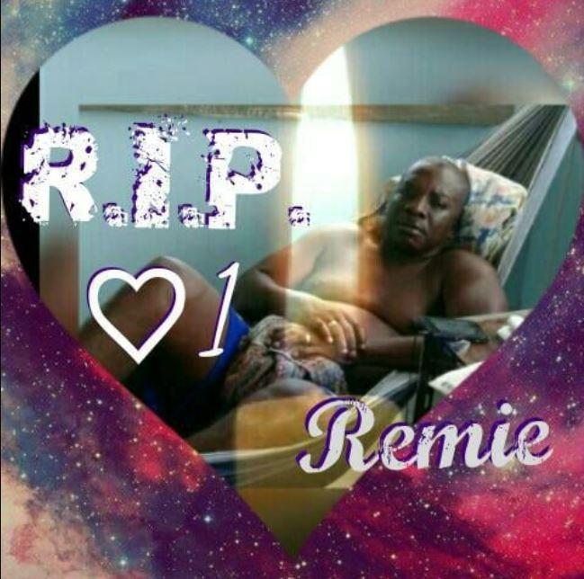 in memoriam Suriname