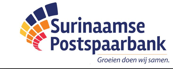 bank Suriname