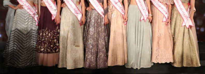 Miss Indi Nederland