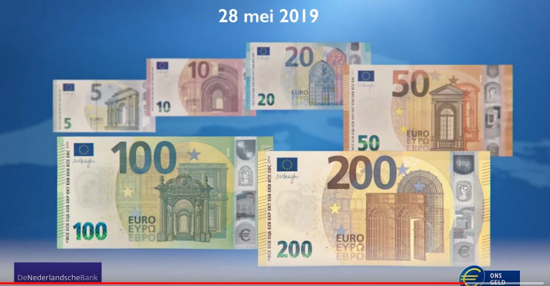 euro Nederland