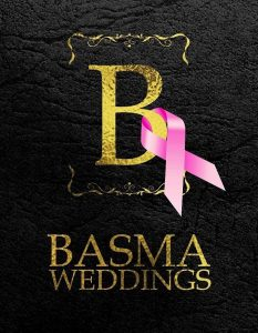 Basma Weddings - Bedrijvengids FamilieNieuws