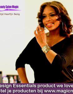 Beauty Salon Magic - Bedrijven gids FamilieNieuws