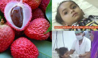 gezondheid kinderen