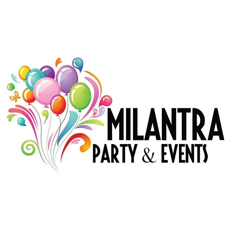 Milantra Party & Events - FamilieNieuws BedrijvenGids