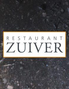 Restaurant Zuiver - Bedrijvengids FamilieNieuws