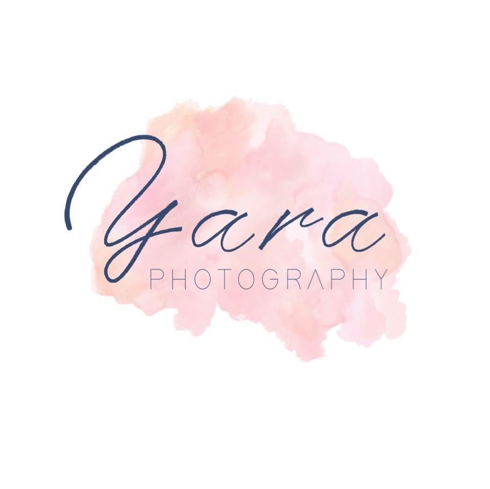 Yara Photography - Bedrijvengids FamilieNieuws