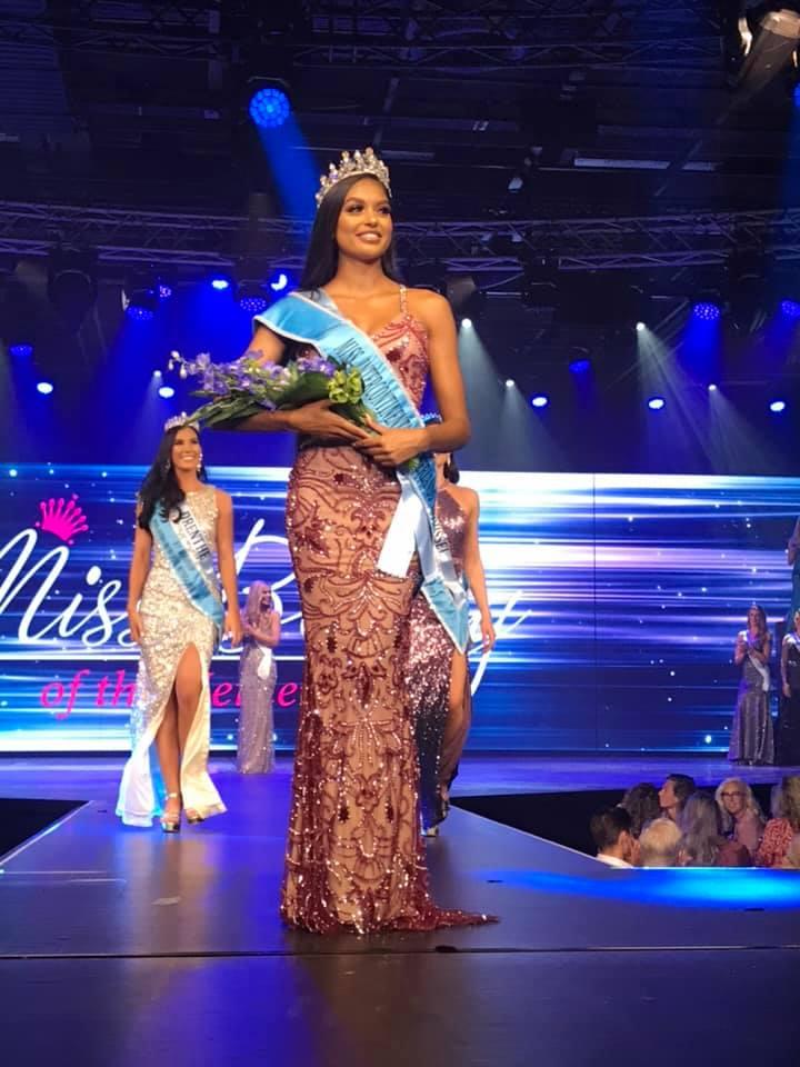 bechoe Nederland Suriname