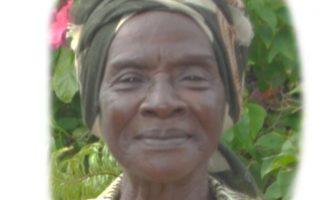 Coronie Paramaribo