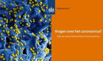 schengen visum Nederland