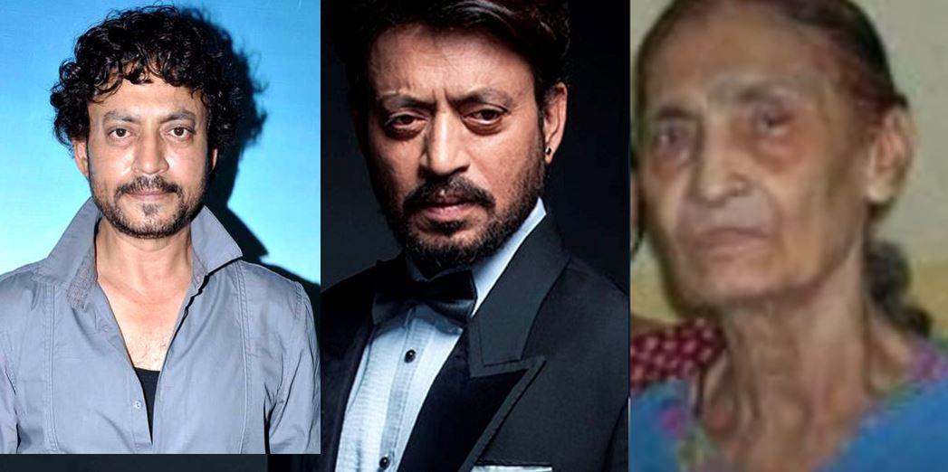overleden Bollywood