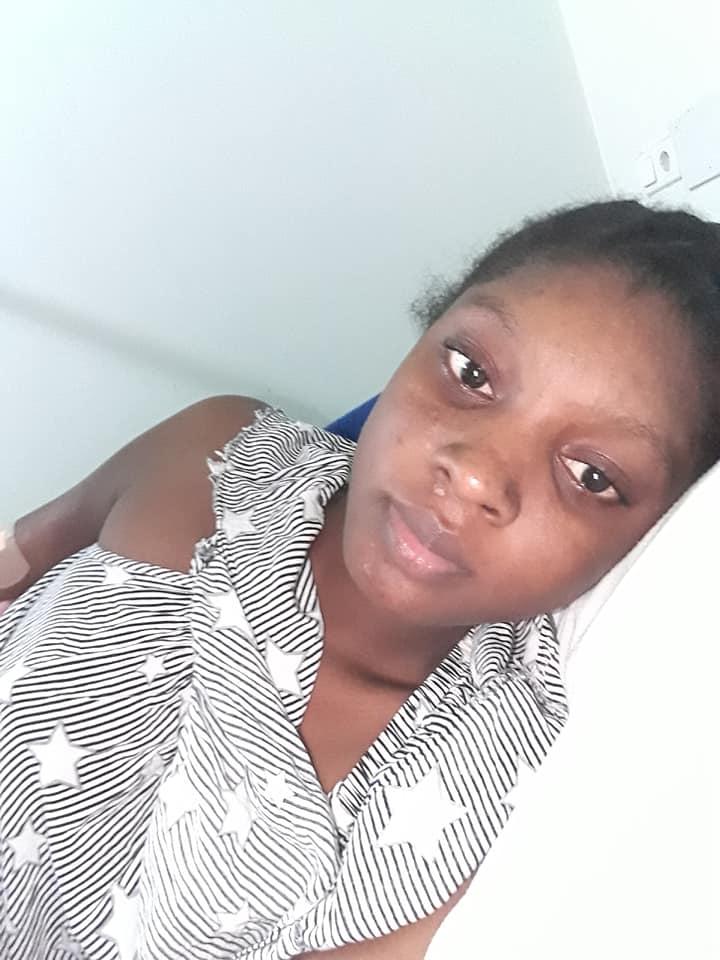 nierdonor Suriname