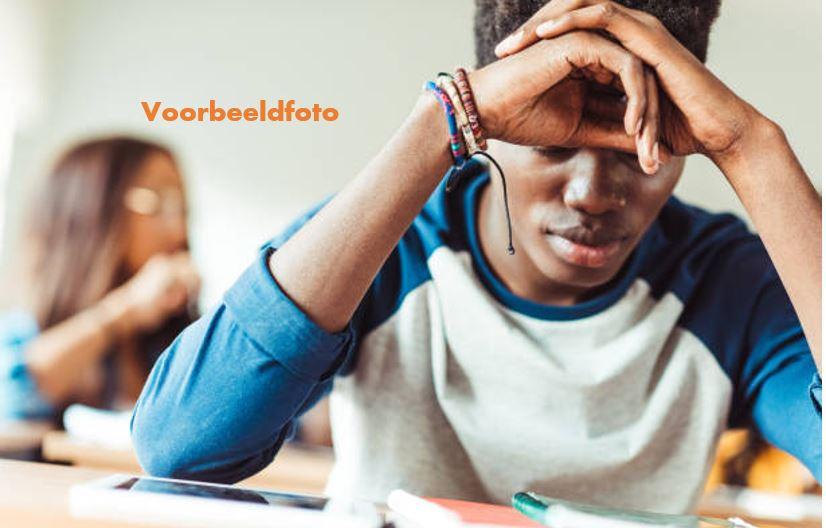 onderwijs Suriname
