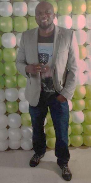 vader Paramaribo