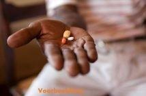 medicijnen Suriname