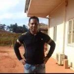 Rakesh Premie coronavirus