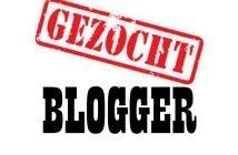 Gastbloggers gezocht voor FamilieNieuws