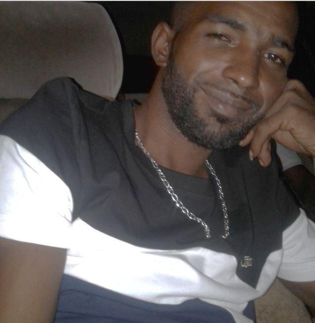 overleden Suriname Furgill Willems