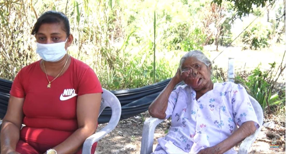 schoondochter schoonmoeder Suriname