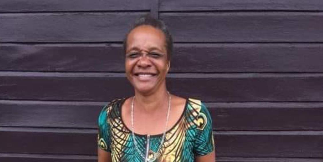 Beloning voor tipgever – Familie zoekt Eunice Rigters nog steeds – video foto's