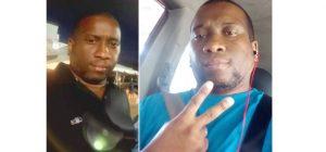 Lowes overleden Suriname