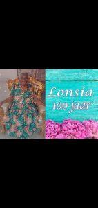 100 jaar Lonsia