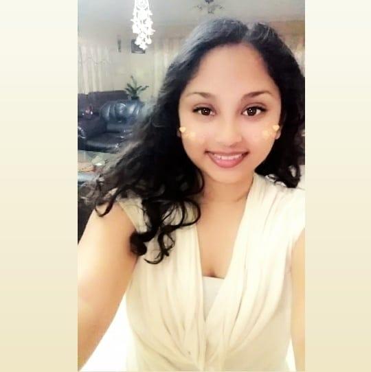 Jaggan overleden Suriname