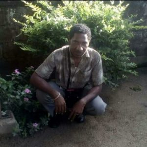 broer Sabajo Paramaribo