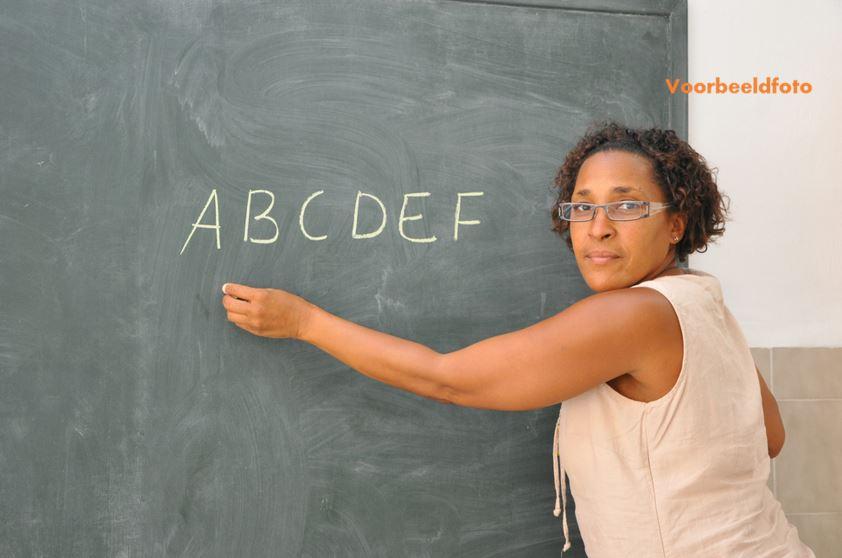 Surinaams onderwijs