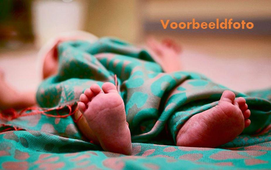 Baby Amsterdam