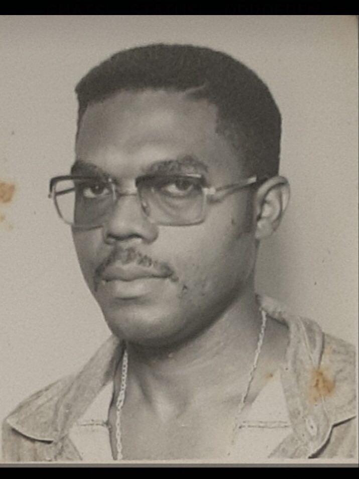 Isselt Paramaribo