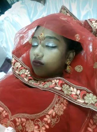 Shivani Ramkoemar