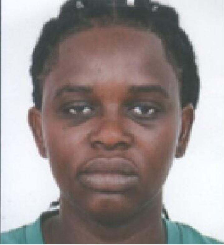 Help meezoeken naar de 33-jarige Merlin – politie Suriname