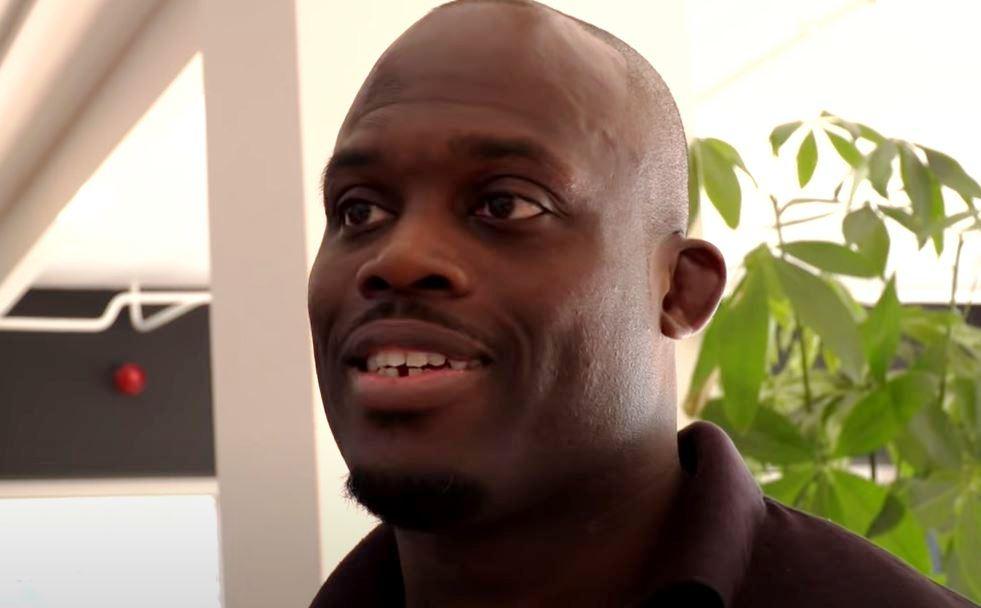 StarLife verjaardag – Melvin Manhoef – Meervoudig kickboxing en MMA kampioen