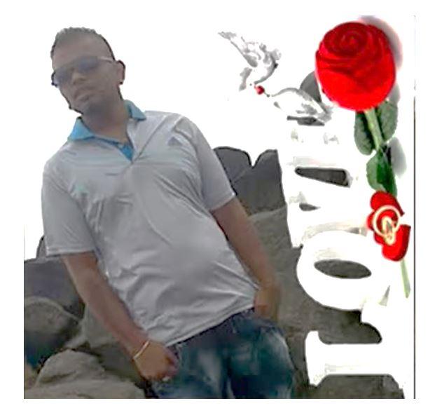 adjai nanhoe Suriname