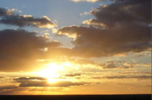 hemel Suriname