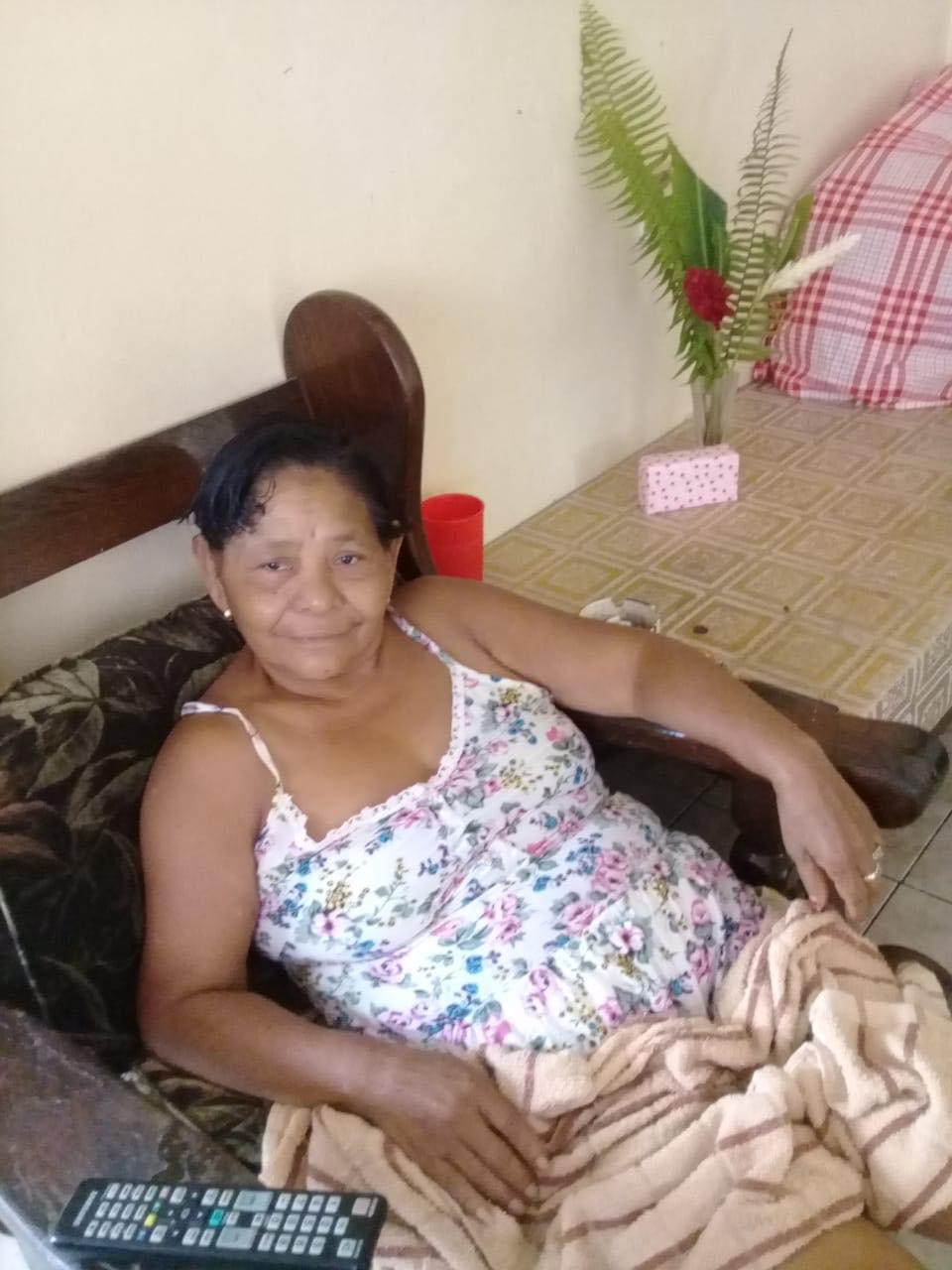 Druiventak_Ligeon Suriname
