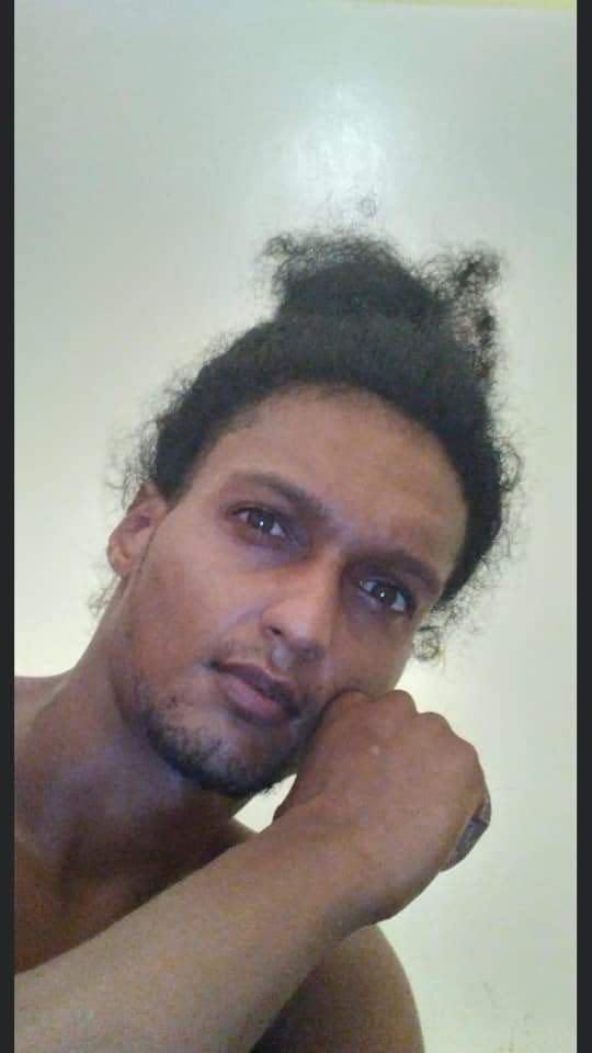 JUnior Singh Paramaribo