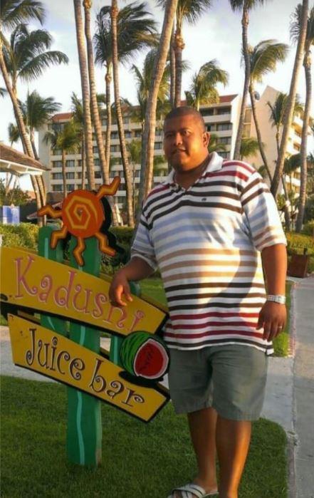 MARCHANO BUSCHBAUM Suriname