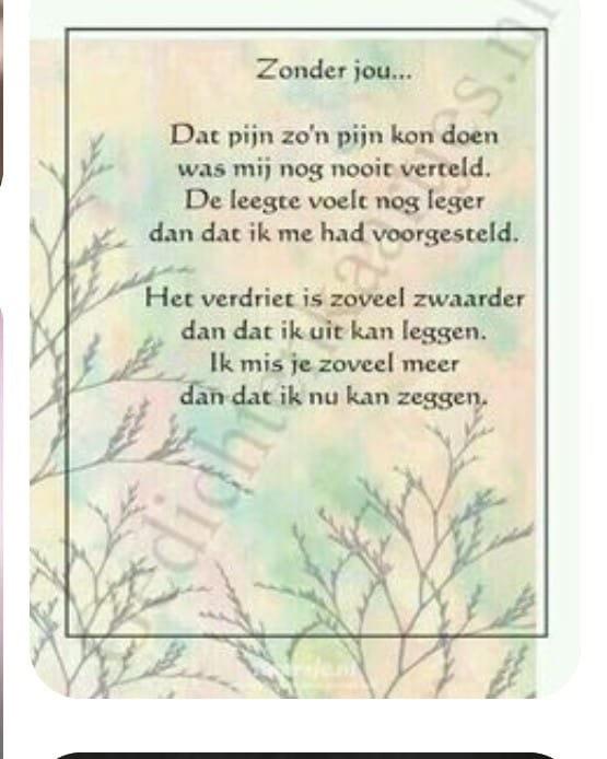 Willem Lont Suriname