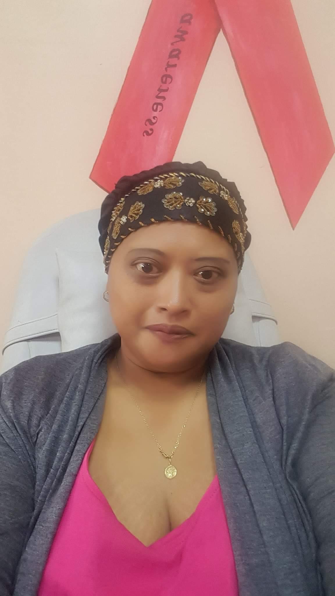 Suriname Parijem Troenokarijo