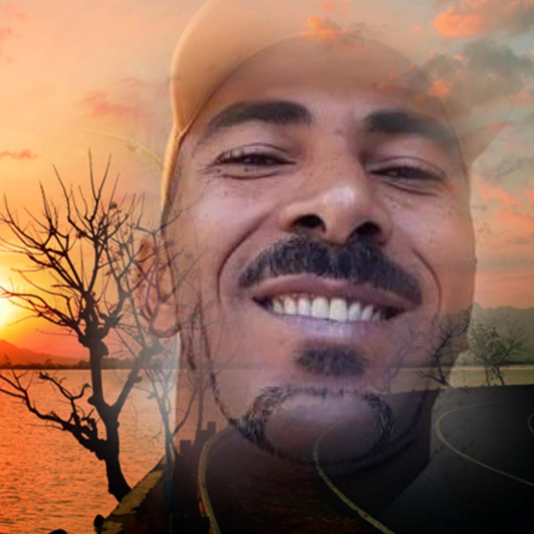 verdronken politie Suriname Welc