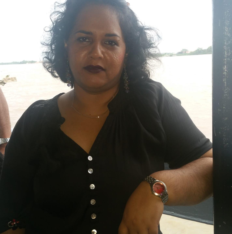 widia Somai Paramaribo