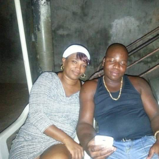 Jerry Esseboom Suriname