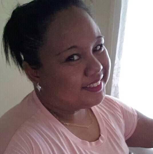 Sjouke Towikromo Suriname