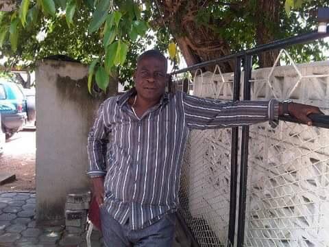 buurman Paramaribo Blijd