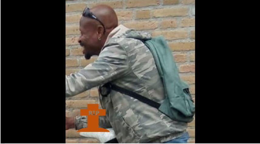 kempi opsporing politie Nederland 1 delft 58-jarige man